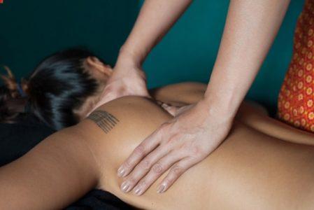 polski masaż w Hadze massage den haag scheveningen nam tok wellness #massage #wellness #relaxing #healthy #massagetherapy #denhaag #thehague #vruchtenbuurt #defred_denhaag #scheveningen #statenkwartier #massagesalon #salonnamtok #namtok #namtokscheveningen #namtokmassage #zwangerschapsmassage #prenatalmassage #oilmassage #thaimassage #thaimassages #footmassage #expatdenhaag #expatsdenhaag #expatthehague #oliemassage #health #thaisemassage #expatsthehague #onlinebooking
